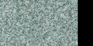 blaty granitowe Warszawa