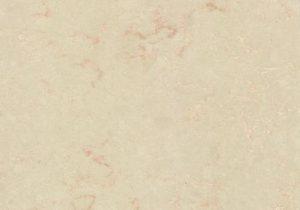 blaty z konglomeratu Noble-Botticino new