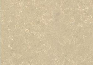 blaty z konglomeratu Noble-Calista new