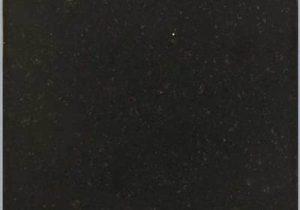 blaty z konglomeratu Taurus-Black