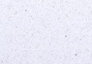 blaty z konglomeratu brilliant white