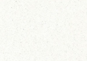 blaty z konglomeratu crystal_polar_white