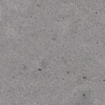 blaty z konglomeratu noble_concrete_grey